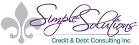Simple Solutions Credit & Debt Consulting Inc.